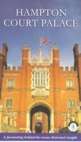 hampton-court-palace-vhs