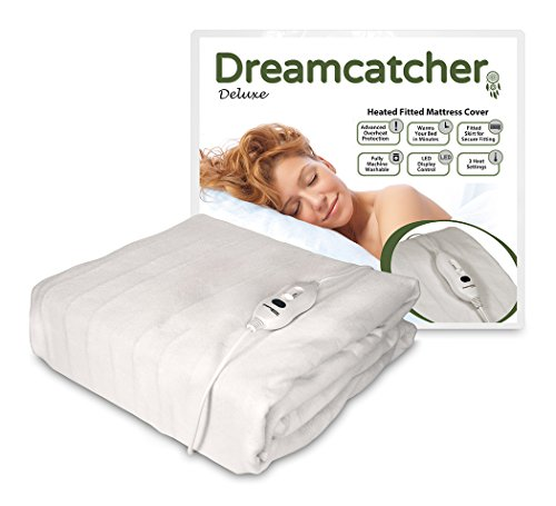 dreamcatcher-single-luxury-polyester-heated-electric-under-blanket-with-led-detachable-controller-ma
