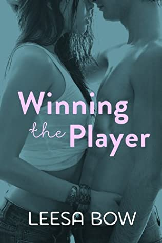 book cover of Winning the Player