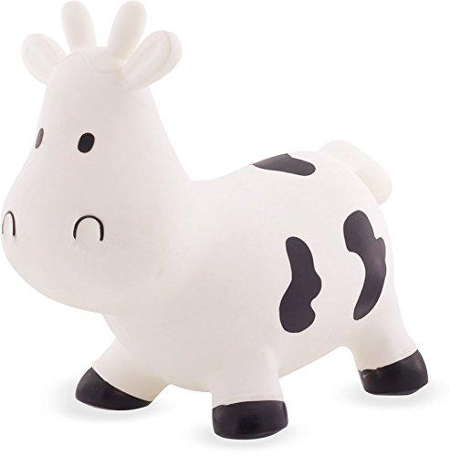 ulysse-7000-skippy-vache-blanc