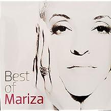 Best of (2 Lp) [Vinyl LP]
