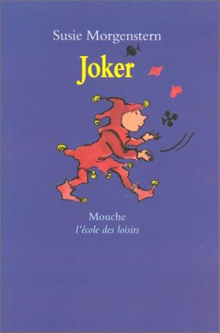 """<a href=""""/node/757"""">Joker</a>"""