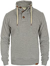 SOLID TripTroyer - Sweat-Shirt - Homme