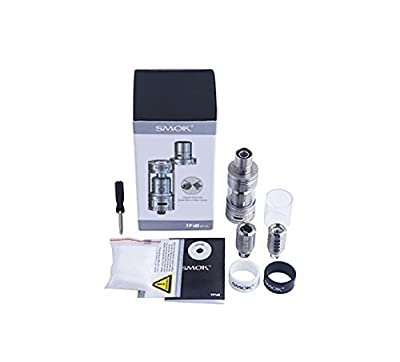 SMOK TFV4 Mini Full Kit - 3,5 ml von SMOK
