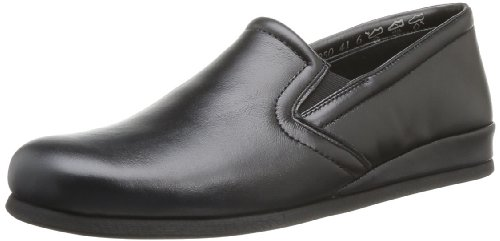 Rohde 6402-90, Chaussons homme