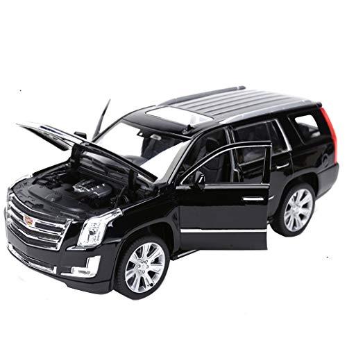 En Al Amazon Cadillac De Savemoney Mejor es Escalade Precio 9EDIHYW2