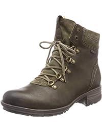 Suchergebnis Auf Amazon De Fur Josef Seibel Grun Schuhe Handtaschen