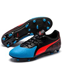 a31f1e72078 Amazon.in  Puma - Football Shoes   Sports   Outdoor Shoes  Shoes ...
