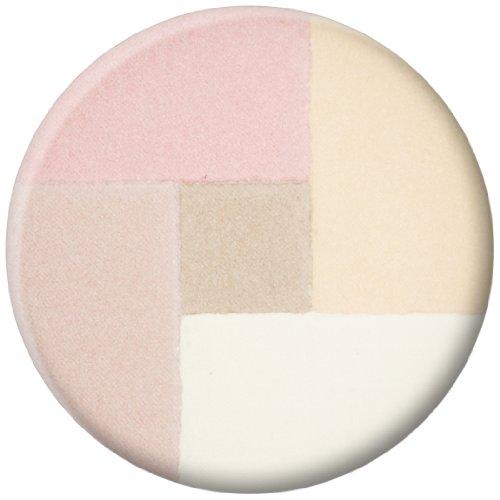 """NYX Cosmetics, Palette di cipria illuminante a """"mosaico"""", Blush Highlighter"""