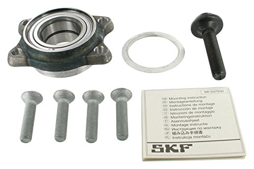 skf-vkba-3536-kit-de-roulement-de-roue