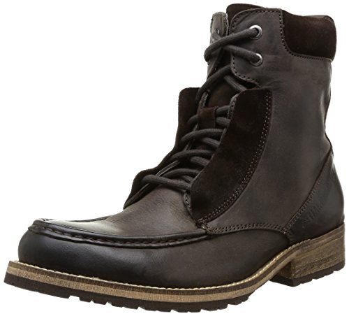 Pepe Jeans Melting, Boots homme