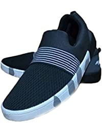 HOLME'S MEN's SNEAKERS NEW STYLE