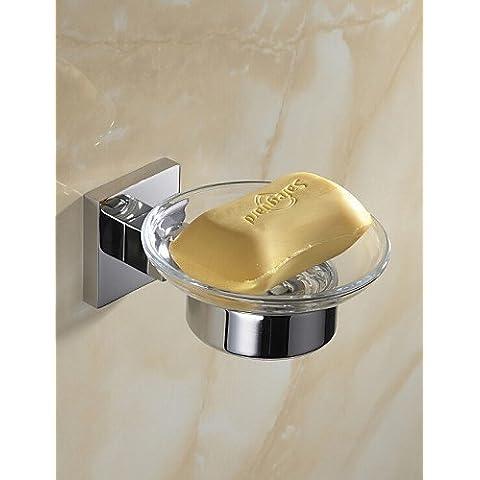 2016 nuovo arrivo design decorativo elegante bagno