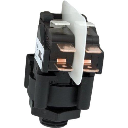 tecmark-tbs-317-20amp-dpdt-latching-air-switch