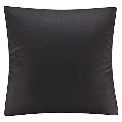 Zoom IMG-2 cuscino i love orsacchiotto di