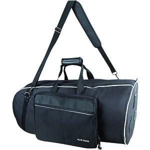 GEWA GIG BAG FOR EUPHONIUM PREMIUM Tubas Tuba cases & bags