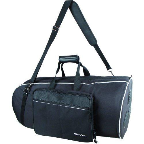 Gewa Euphonium Gig Bag Premium