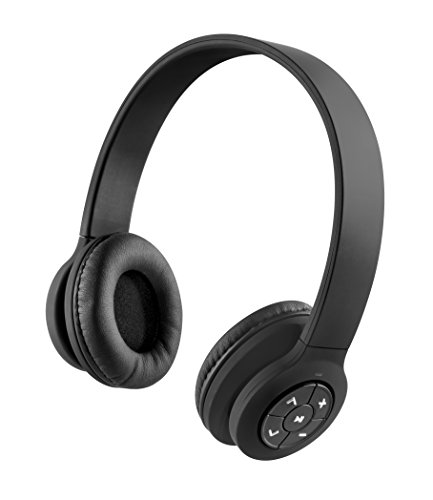 jam-transit-bluetooth-headphone-with-microphone-black