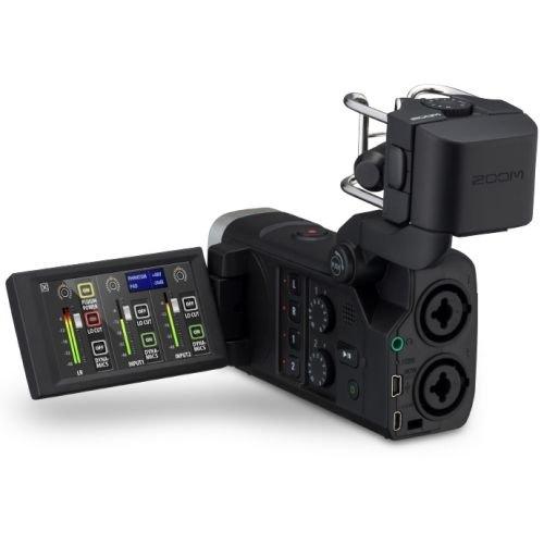 zoom-q8-grabadora-audio-y-video-hd