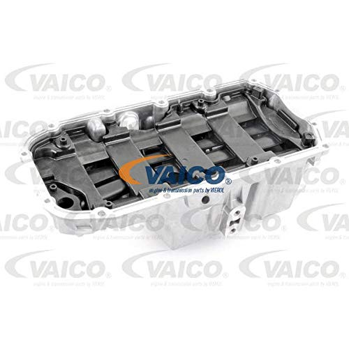 VAICO V40-1484 Ã-lwannen