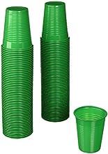 Dopla Color Verde bicch.Agua 2X 50Pz