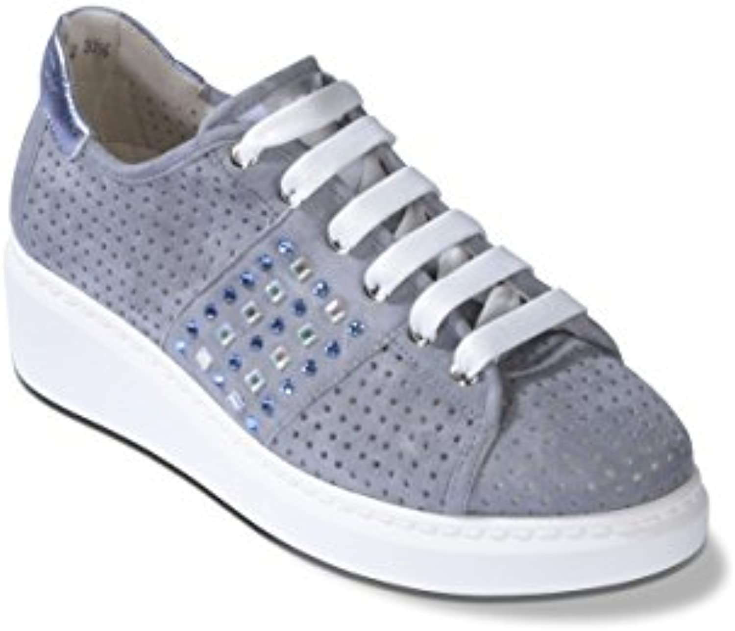 6a93ee03ec91 Converse Women s All Star HiNess Fabric Wedge Sneaker Parent B01LW2GKOW