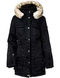 Suchergebnis auf für: damen winterjacken oder eBay