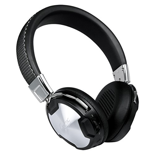 Arctic Sound P614 BT