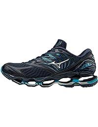 7925b98b59c Amazon.fr   Mizuno - Route et chemin   Running   Chaussures et Sacs