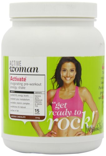 active-women-activate-pre-workout-energy-shake-luscious-chocolate-450g