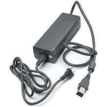 AC Adapter Netzteil Brick für Microsoft Xbox 360 203W