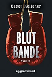 Blutbande (German Edition)