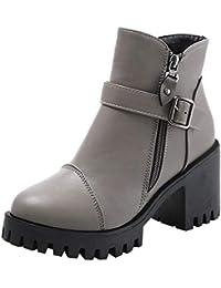 Y Logobeing Mujer Náuticos Zapatos Para es Amazon OgU8Yx