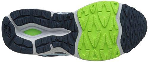da Blue Corsa Scarpe New Nbw680lf3 Blu Green Donna Balance aZ7qOwt