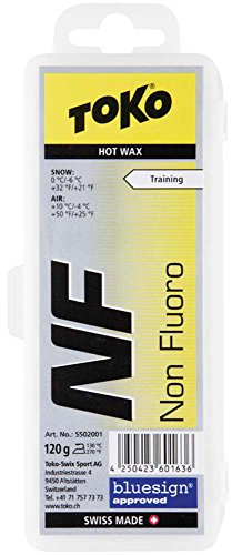 toko-nf-hot-ski-wax-yellow-120gm-japan-import