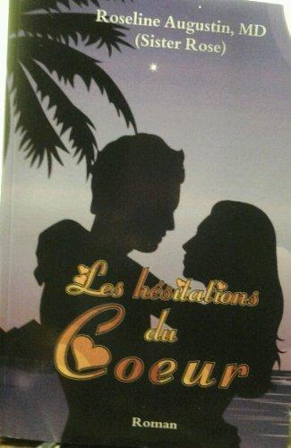 Livre gratuits Les Hésitations du coeur pdf, epub ebook