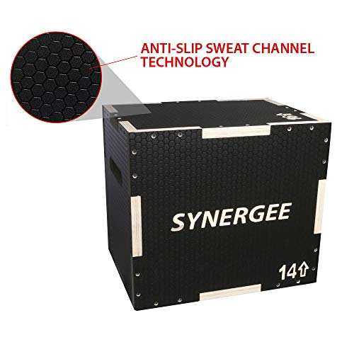 iheartsynergee-3-in-1-Non-Slip-Wood-Plyometric-Box-for-Jump-Training-and-Conditioning-Wooden-Plyo-Box-All-In-One-Jump-Trainer-Size-161412