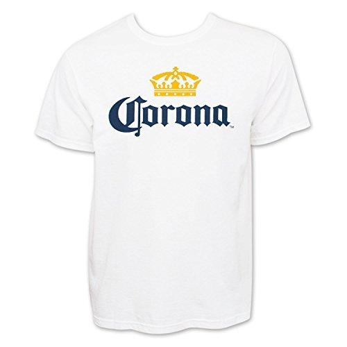 corona-extra-mens-beer-logo-t-shirt