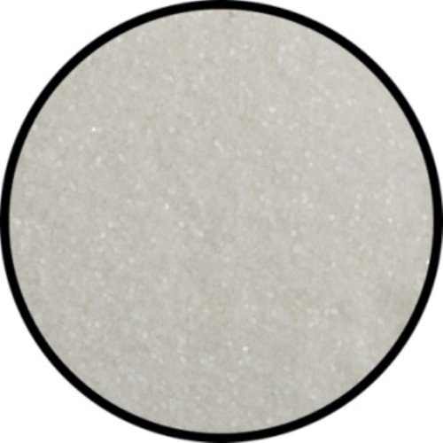 glitter-regular-glo-in-dark-12-gram