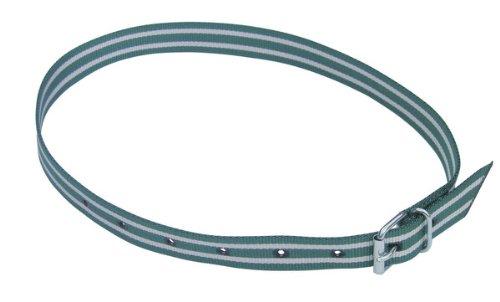 Collier de marquage, 120 cm - A01005