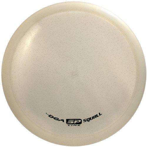 (DGA SP-Squall-CD, Unisex, DSC-SSQ2, Mehrfarbig, 170-172 g)
