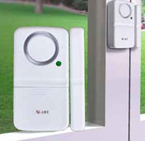 2-stuck-fenster-tur-alarm-sensor-sirene-einbruch-diebstahl-schutz-turalarm-fensteralarm-funk-alarman