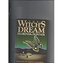 Witch's Dream