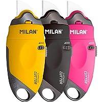 Milan 6005112 Capsule Seramik Uçlu Maket Bıçağı