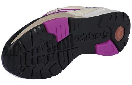 adidas, Scarpe da corsa donna Nero (nero)