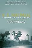 Guerrillas (English Edition)