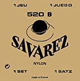 Savarez Savarez Saite für Klassik-Gitarre Traditional Concert 520 D4