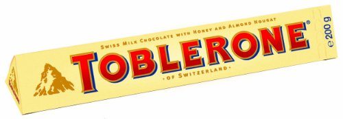 toblerone-tafel-schokolade-2x200-g-2er-pack