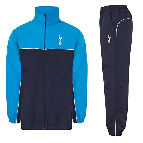 Tottenham Hotspur Fc Official Football Gift Boys Jacket Pants Tracksuit Set Buy Online In India Missing Category Value Products In India See Prices Reviews And Free Delivery Over 4 000 Desertcart