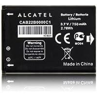 giochi gratis per alcatel one touch 602d